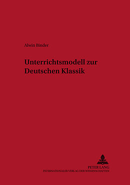 Cover: https://exlibris.azureedge.net/covers/9783/6315/5209/4/9783631552094xl.jpg