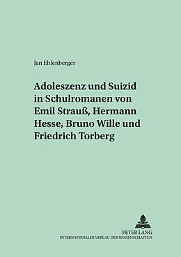 Cover: https://exlibris.azureedge.net/covers/9783/6315/5234/6/9783631552346xl.jpg