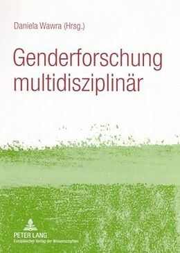 Cover: https://exlibris.azureedge.net/covers/9783/6315/5264/3/9783631552643xl.jpg