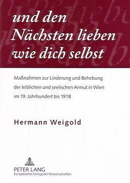 Cover: https://exlibris.azureedge.net/covers/9783/6315/5270/4/9783631552704xl.jpg