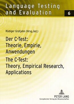 Cover: https://exlibris.azureedge.net/covers/9783/6315/5304/6/9783631553046xl.jpg