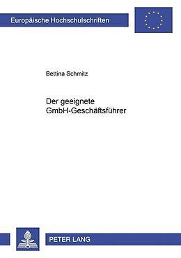 Cover: https://exlibris.azureedge.net/covers/9783/6315/5308/4/9783631553084xl.jpg