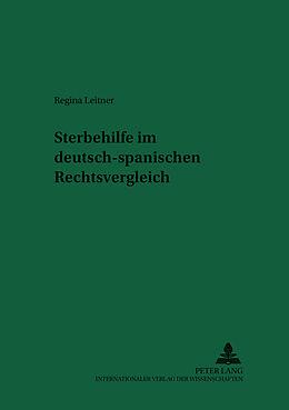 Cover: https://exlibris.azureedge.net/covers/9783/6315/5310/7/9783631553107xl.jpg