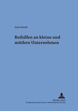 Cover: https://exlibris.azureedge.net/covers/9783/6315/5312/1/9783631553121xl.jpg