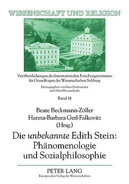 Cover: https://exlibris.azureedge.net/covers/9783/6315/5329/9/9783631553299xl.jpg