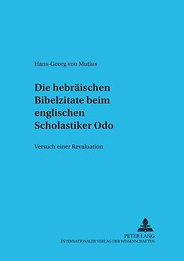 Cover: https://exlibris.azureedge.net/covers/9783/6315/5382/4/9783631553824xl.jpg