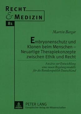 Cover: https://exlibris.azureedge.net/covers/9783/6315/5412/8/9783631554128xl.jpg