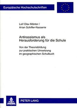 Cover: https://exlibris.azureedge.net/covers/9783/6315/5448/7/9783631554487xl.jpg