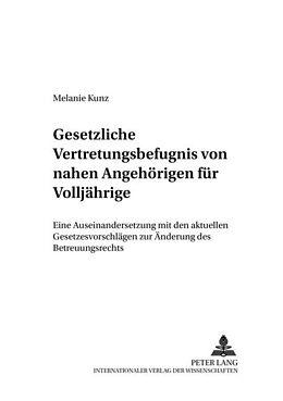 Cover: https://exlibris.azureedge.net/covers/9783/6315/5452/4/9783631554524xl.jpg