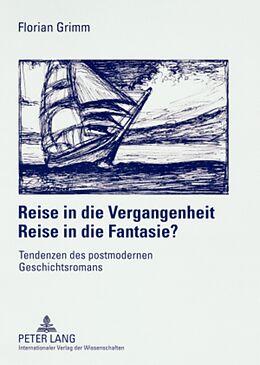 Cover: https://exlibris.azureedge.net/covers/9783/6315/5473/9/9783631554739xl.jpg