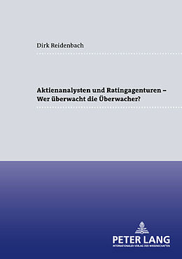 Cover: https://exlibris.azureedge.net/covers/9783/6315/5487/6/9783631554876xl.jpg
