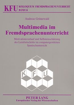 Cover: https://exlibris.azureedge.net/covers/9783/6315/5493/7/9783631554937xl.jpg