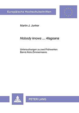 Cover: https://exlibris.azureedge.net/covers/9783/6315/5498/2/9783631554982xl.jpg