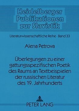 Cover: https://exlibris.azureedge.net/covers/9783/6315/5502/6/9783631555026xl.jpg