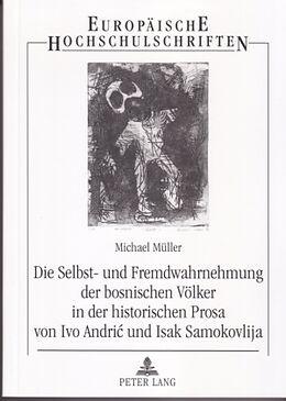 Cover: https://exlibris.azureedge.net/covers/9783/6315/5511/8/9783631555118xl.jpg
