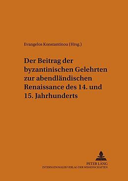 Cover: https://exlibris.azureedge.net/covers/9783/6315/5536/1/9783631555361xl.jpg