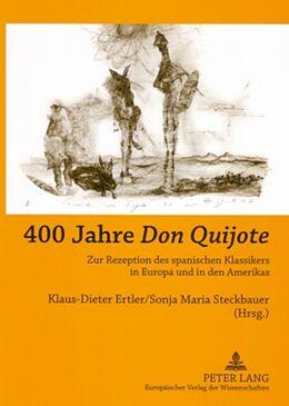 Cover: https://exlibris.azureedge.net/covers/9783/6315/5541/5/9783631555415xl.jpg