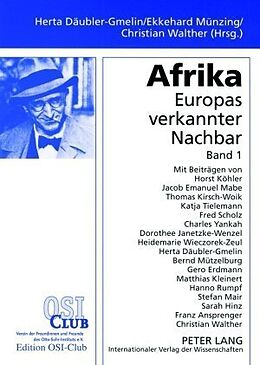 Cover: https://exlibris.azureedge.net/covers/9783/6315/5543/9/9783631555439xl.jpg