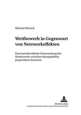 Cover: https://exlibris.azureedge.net/covers/9783/6315/5556/9/9783631555569xl.jpg