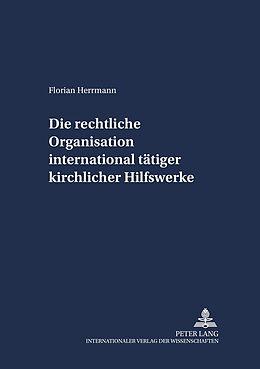 Cover: https://exlibris.azureedge.net/covers/9783/6315/5570/5/9783631555705xl.jpg