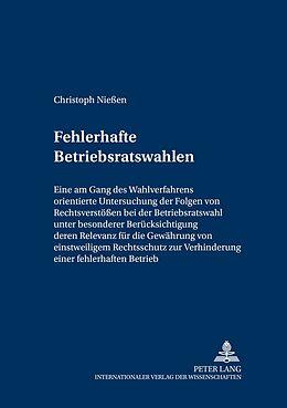 Cover: https://exlibris.azureedge.net/covers/9783/6315/5574/3/9783631555743xl.jpg