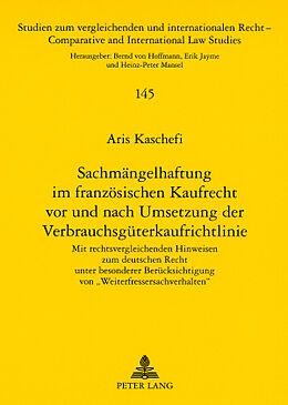 Cover: https://exlibris.azureedge.net/covers/9783/6315/5576/7/9783631555767xl.jpg