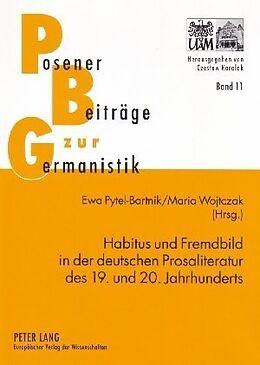 Cover: https://exlibris.azureedge.net/covers/9783/6315/5578/1/9783631555781xl.jpg