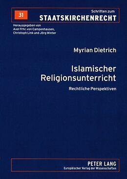 Cover: https://exlibris.azureedge.net/covers/9783/6315/5579/8/9783631555798xl.jpg