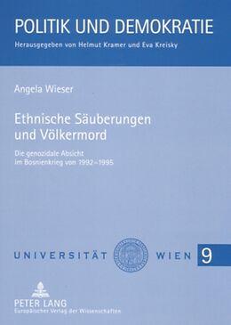 Cover: https://exlibris.azureedge.net/covers/9783/6315/5581/1/9783631555811xl.jpg