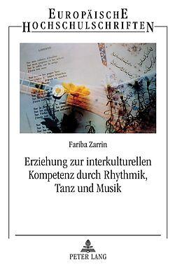 Cover: https://exlibris.azureedge.net/covers/9783/6315/5634/4/9783631556344xl.jpg