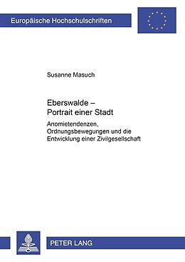 Cover: https://exlibris.azureedge.net/covers/9783/6315/5649/8/9783631556498xl.jpg