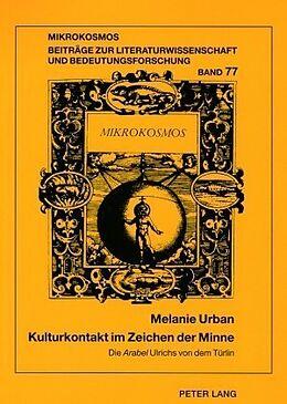 Cover: https://exlibris.azureedge.net/covers/9783/6315/5692/4/9783631556924xl.jpg