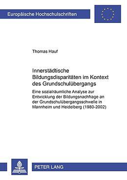 Cover: https://exlibris.azureedge.net/covers/9783/6315/5787/7/9783631557877xl.jpg