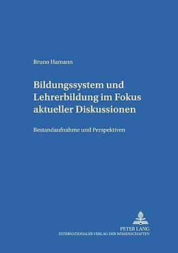 Cover: https://exlibris.azureedge.net/covers/9783/6315/5788/4/9783631557884xl.jpg