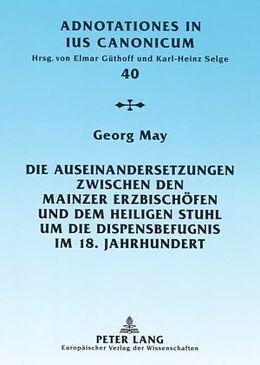 Cover: https://exlibris.azureedge.net/covers/9783/6315/5797/6/9783631557976xl.jpg