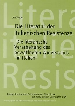 Cover: https://exlibris.azureedge.net/covers/9783/6315/5813/3/9783631558133xl.jpg