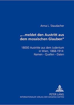 Cover: https://exlibris.azureedge.net/covers/9783/6315/5832/4/9783631558324xl.jpg