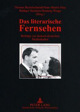 Cover: https://exlibris.azureedge.net/covers/9783/6315/5838/6/9783631558386xl.jpg