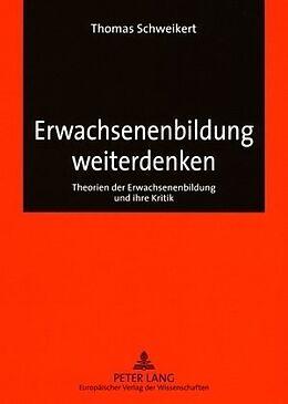 Cover: https://exlibris.azureedge.net/covers/9783/6315/5918/5/9783631559185xl.jpg