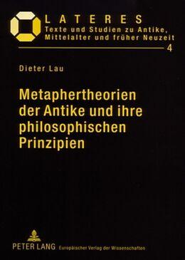 Cover: https://exlibris.azureedge.net/covers/9783/6315/5949/9/9783631559499xl.jpg