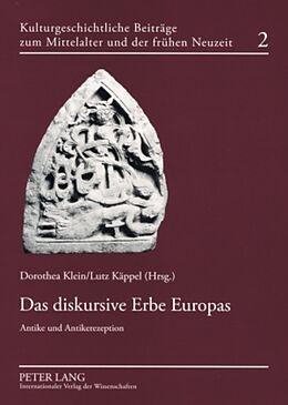 Cover: https://exlibris.azureedge.net/covers/9783/6315/6013/6/9783631560136xl.jpg