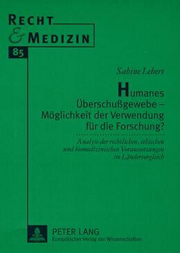 Cover: https://exlibris.azureedge.net/covers/9783/6315/6054/9/9783631560549xl.jpg