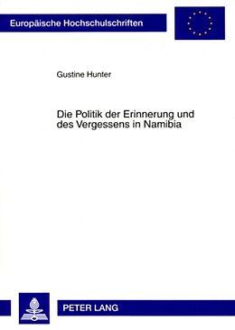 Cover: https://exlibris.azureedge.net/covers/9783/6315/6059/4/9783631560594xl.jpg