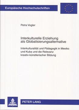 Cover: https://exlibris.azureedge.net/covers/9783/6315/6060/0/9783631560600xl.jpg