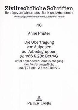 Cover: https://exlibris.azureedge.net/covers/9783/6315/6074/7/9783631560747xl.jpg
