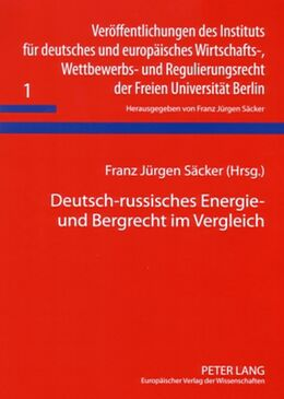 Cover: https://exlibris.azureedge.net/covers/9783/6315/6077/8/9783631560778xl.jpg