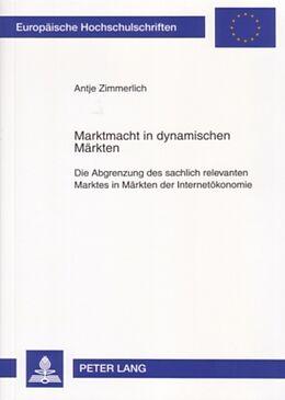 Cover: https://exlibris.azureedge.net/covers/9783/6315/6096/9/9783631560969xl.jpg