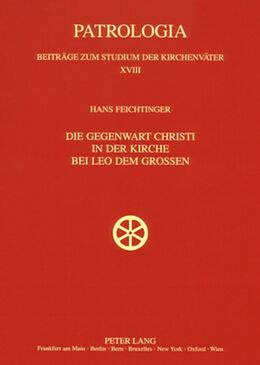 Cover: https://exlibris.azureedge.net/covers/9783/6315/6178/2/9783631561782xl.jpg