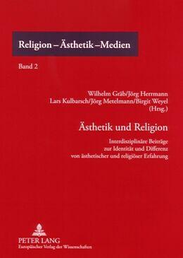 Cover: https://exlibris.azureedge.net/covers/9783/6315/6181/2/9783631561812xl.jpg