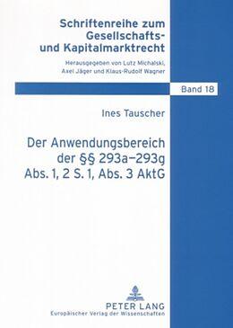 Cover: https://exlibris.azureedge.net/covers/9783/6315/6206/2/9783631562062xl.jpg